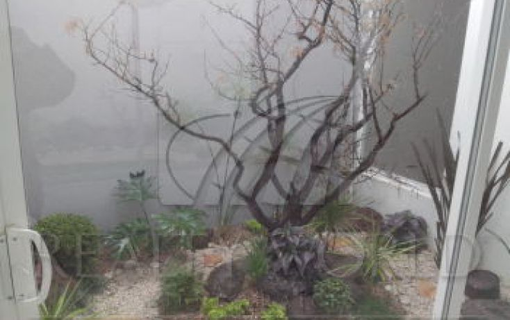 Foto de casa en venta en 15, san josé carpintero, chalchicomula de sesma, puebla, 1676020 no 03