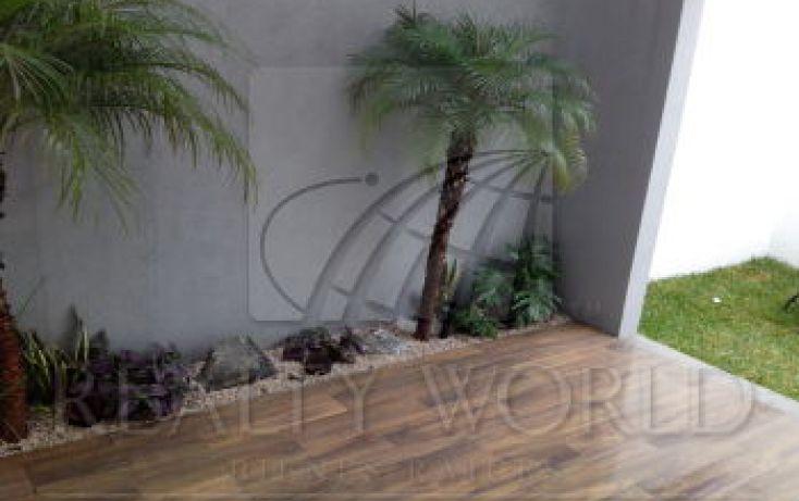 Foto de casa en venta en 15, san josé carpintero, chalchicomula de sesma, puebla, 1676020 no 04