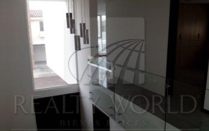 Foto de casa en venta en 15, san josé carpintero, chalchicomula de sesma, puebla, 1676020 no 05
