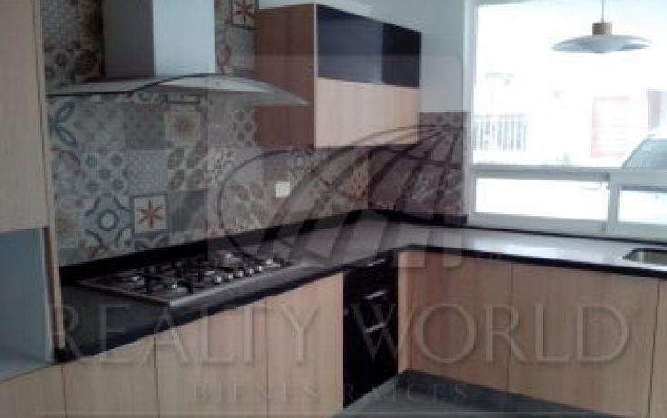 Foto de casa en venta en 15, san josé carpintero, chalchicomula de sesma, puebla, 1676020 no 06