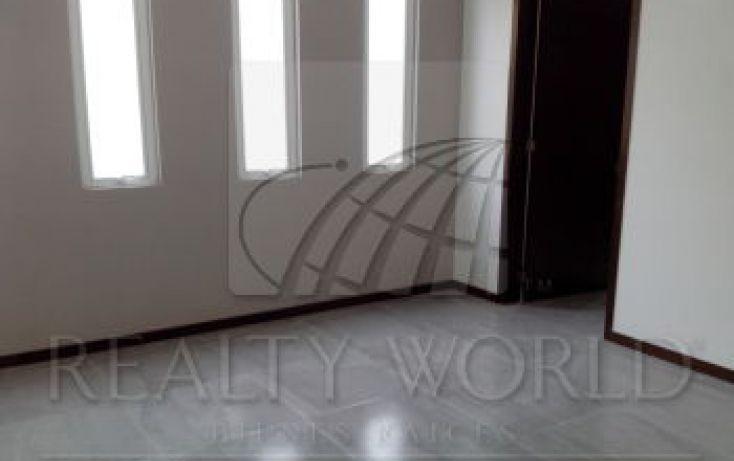 Foto de casa en venta en 15, san josé carpintero, chalchicomula de sesma, puebla, 1676020 no 07