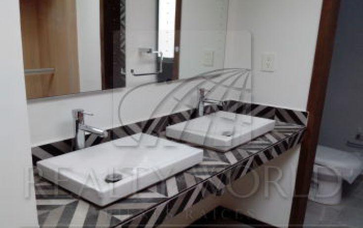 Foto de casa en venta en 15, san josé carpintero, chalchicomula de sesma, puebla, 1676020 no 08