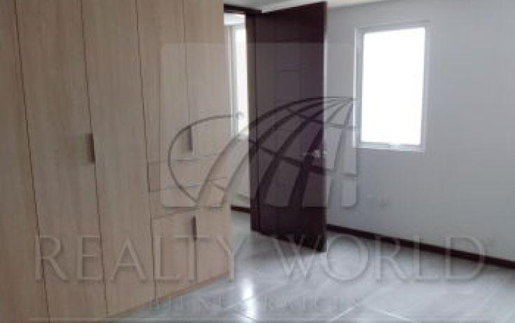 Foto de casa en venta en 15, san josé carpintero, chalchicomula de sesma, puebla, 1676020 no 09