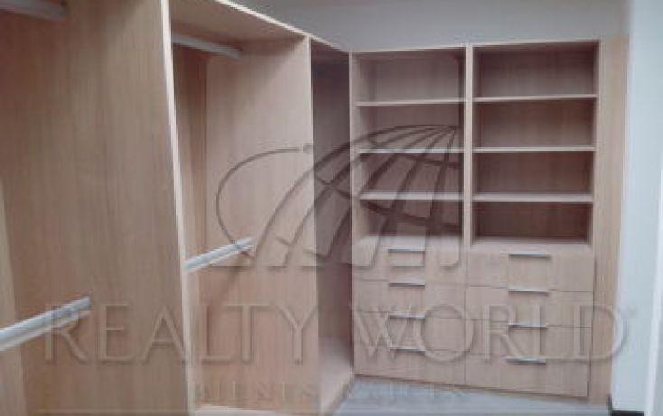 Foto de casa en venta en 15, san josé carpintero, chalchicomula de sesma, puebla, 1676020 no 10
