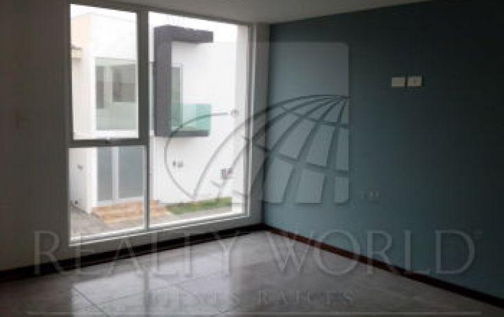 Foto de casa en venta en 15, san josé carpintero, chalchicomula de sesma, puebla, 1676020 no 13