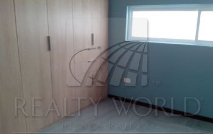 Foto de casa en venta en 15, san josé carpintero, chalchicomula de sesma, puebla, 1676020 no 14