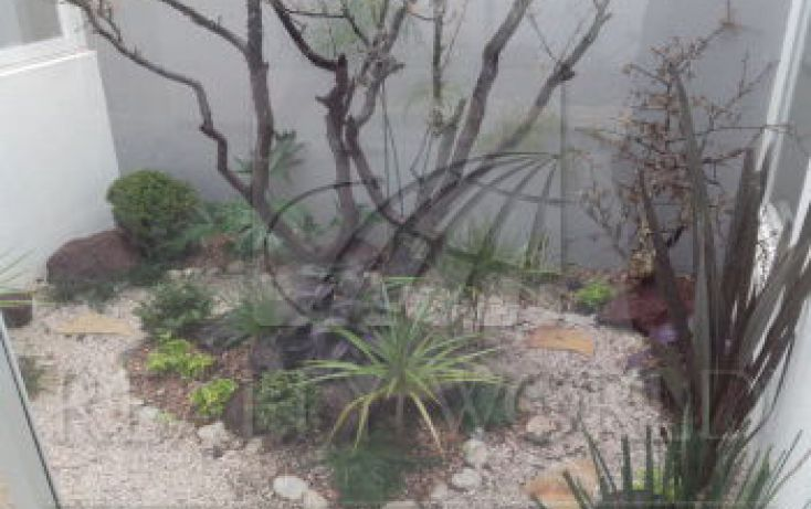 Foto de casa en venta en 15, san josé carpintero, chalchicomula de sesma, puebla, 1676020 no 15