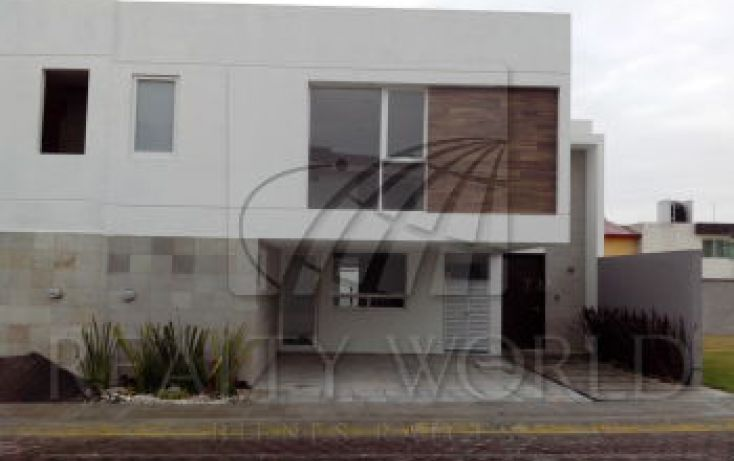 Foto de casa en venta en 15, san josé carpintero, chalchicomula de sesma, puebla, 1676020 no 16