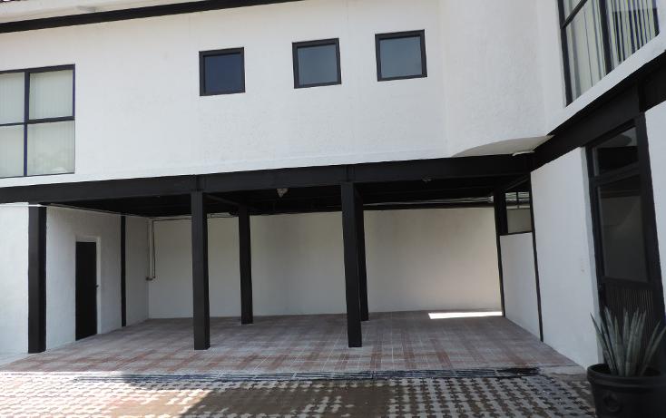 Foto de casa en renta en gardenias 15, san miguel topilejo, tlalpan, distrito federal, 2650402 No. 04