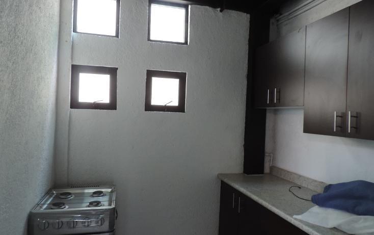 Foto de casa en renta en gardenias 15, san miguel topilejo, tlalpan, distrito federal, 2650402 No. 06