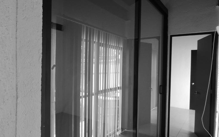 Foto de casa en renta en gardenias 15, san miguel topilejo, tlalpan, distrito federal, 2650402 No. 08