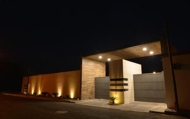Foto de terreno habitacional en venta en popocatépetl numero 15 15, santa maria ixtulco, tlaxcala, tlaxcala, 2657216 No. 05