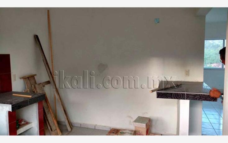 Foto de casa en venta en  15, santiago de la peña, tuxpan, veracruz de ignacio de la llave, 2040554 No. 13