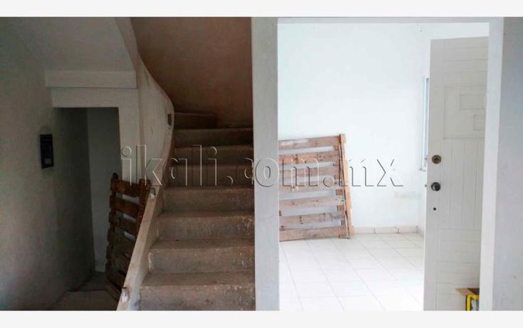 Foto de casa en venta en  15, santiago de la peña, tuxpan, veracruz de ignacio de la llave, 2040554 No. 15