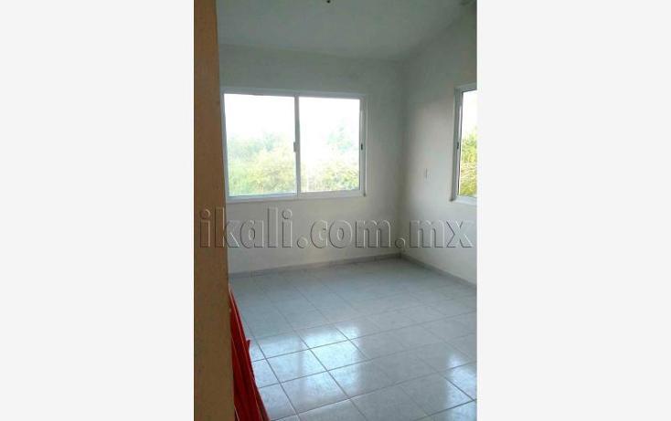 Foto de casa en venta en  15, santiago de la peña, tuxpan, veracruz de ignacio de la llave, 2040554 No. 17