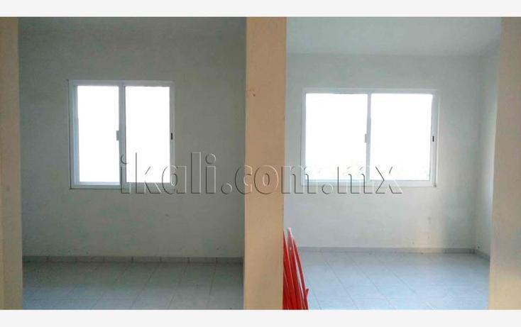 Foto de casa en venta en  15, santiago de la peña, tuxpan, veracruz de ignacio de la llave, 2040554 No. 18