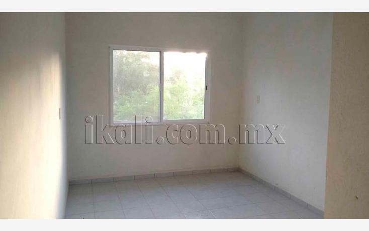 Foto de casa en venta en  15, santiago de la peña, tuxpan, veracruz de ignacio de la llave, 2040554 No. 19