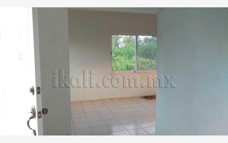 Foto de casa en venta en  15, santiago de la peña, tuxpan, veracruz de ignacio de la llave, 2040554 No. 27