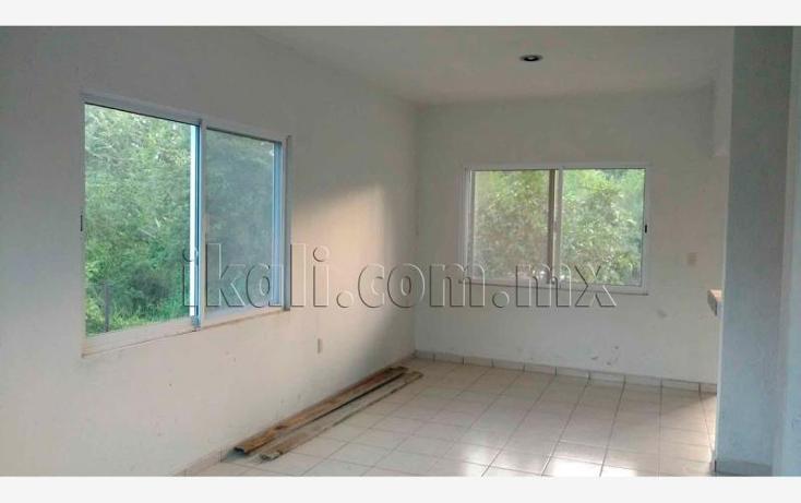 Foto de casa en venta en  15, santiago de la peña, tuxpan, veracruz de ignacio de la llave, 2040554 No. 28