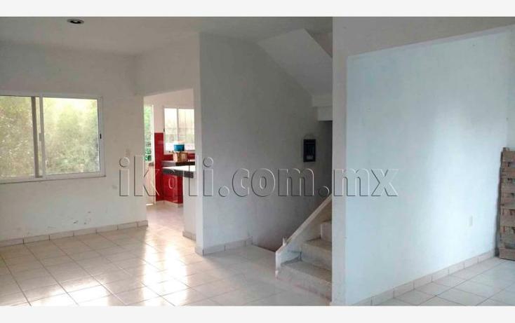 Foto de casa en venta en  15, santiago de la peña, tuxpan, veracruz de ignacio de la llave, 2040554 No. 29
