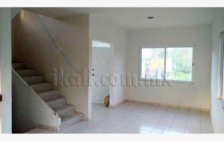 Foto de casa en venta en  15, santiago de la peña, tuxpan, veracruz de ignacio de la llave, 2040554 No. 30
