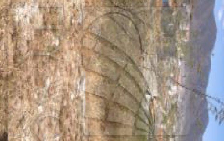 Foto de terreno habitacional en venta en 15, sierra alta 3er sector, monterrey, nuevo león, 1996533 no 02