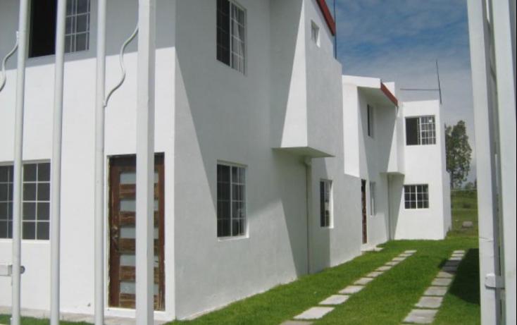 Foto de casa en venta en 15 sur 1, san josé mayorazgo, puebla, puebla, 619978 no 01