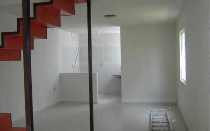 Foto de casa en venta en 15 sur 1, san josé mayorazgo, puebla, puebla, 619978 no 02