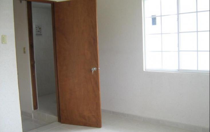 Foto de casa en venta en 15 sur 1, san josé mayorazgo, puebla, puebla, 619978 no 04