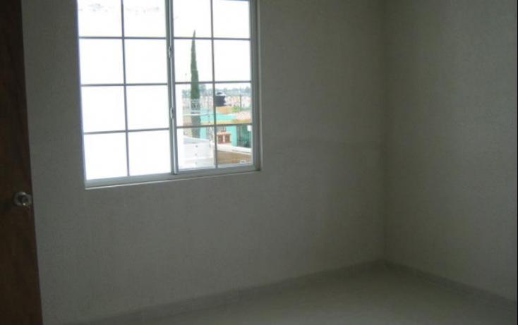 Foto de casa en venta en 15 sur 1, san josé mayorazgo, puebla, puebla, 619978 no 05