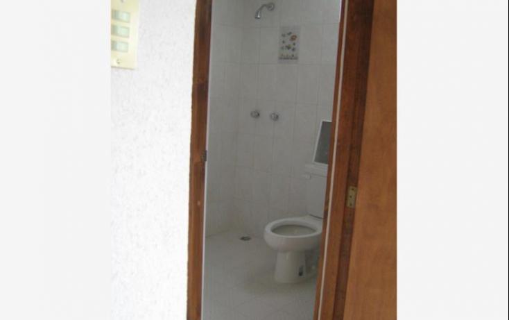 Foto de casa en venta en 15 sur 1, san josé mayorazgo, puebla, puebla, 619978 no 06