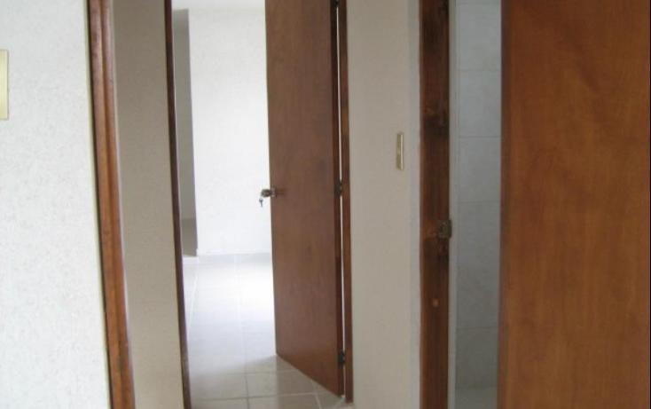 Foto de casa en venta en 15 sur 1, san josé mayorazgo, puebla, puebla, 619978 no 07