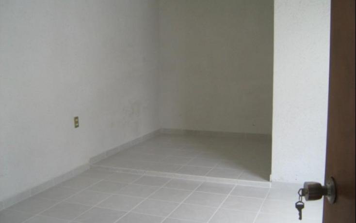 Foto de casa en venta en 15 sur 1, san josé mayorazgo, puebla, puebla, 619978 no 08