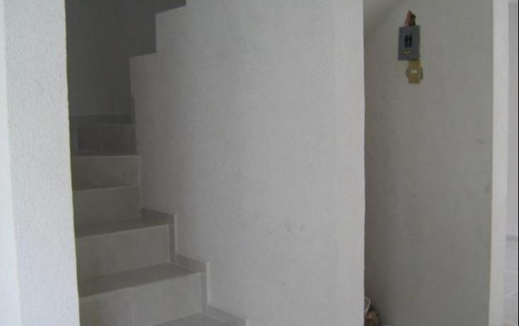 Foto de casa en venta en 15 sur 1, san josé mayorazgo, puebla, puebla, 619978 no 11