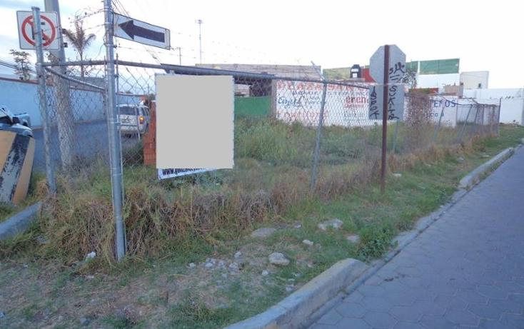 Foto de terreno comercial en renta en 15 sur 1327, zerezotla, san pedro cholula, puebla, 845733 No. 01