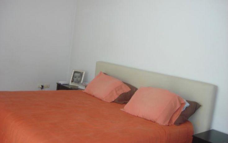 Foto de casa en venta en 15 sur 3105, santa cecilia, san pedro cholula, puebla, 1787186 no 02