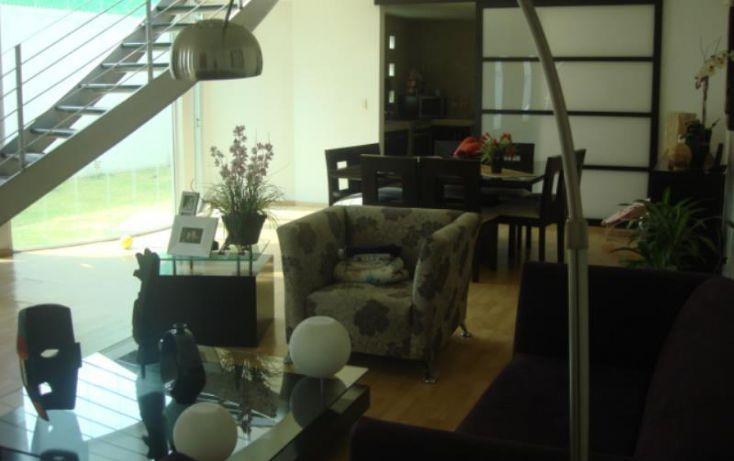 Foto de casa en venta en 15 sur 3105, santa cecilia, san pedro cholula, puebla, 1787186 no 06