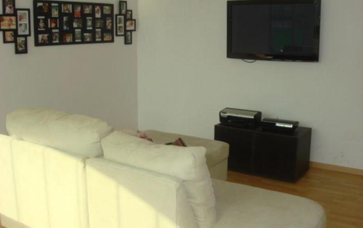 Foto de casa en venta en 15 sur 3105, santa cecilia, san pedro cholula, puebla, 1787186 no 09