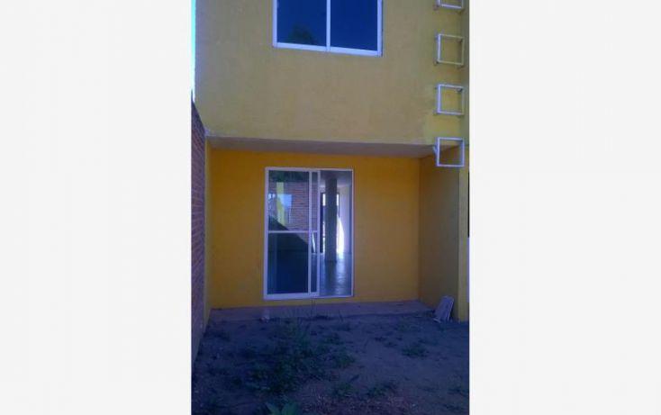 Foto de casa en venta en 15 sur 3198, santa cecilia, san pedro cholula, puebla, 1688200 no 02