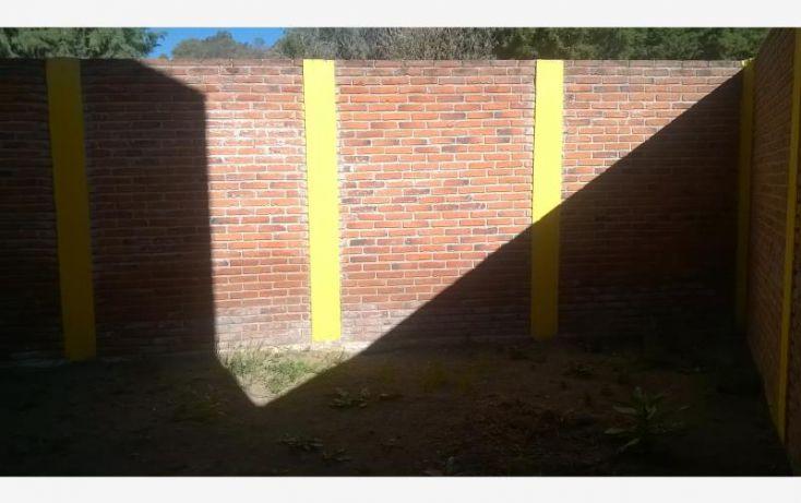 Foto de casa en venta en 15 sur 3198, santa cecilia, san pedro cholula, puebla, 1688200 no 03