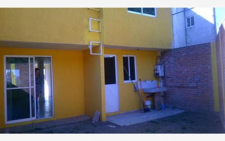 Foto de casa en venta en 15 sur 3198, santa cecilia, san pedro cholula, puebla, 1688200 no 04