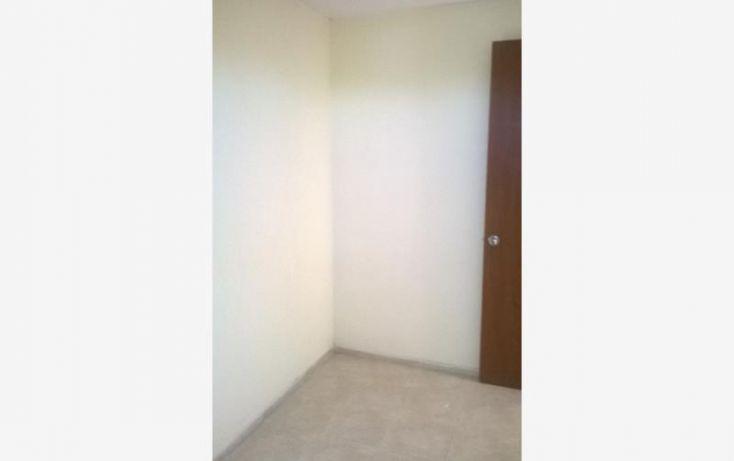 Foto de casa en venta en 15 sur 3198, santa cecilia, san pedro cholula, puebla, 1688200 no 07