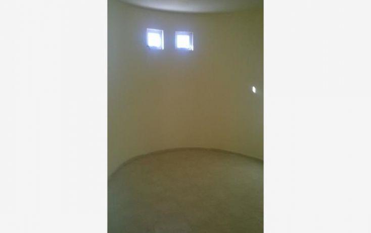 Foto de casa en venta en 15 sur 3198, santa cecilia, san pedro cholula, puebla, 1688200 no 08