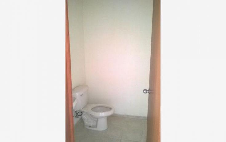 Foto de casa en venta en 15 sur 3198, santa cecilia, san pedro cholula, puebla, 1688200 no 09