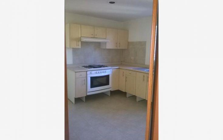 Foto de casa en venta en 15 sur 3198, santa cecilia, san pedro cholula, puebla, 1688200 no 10