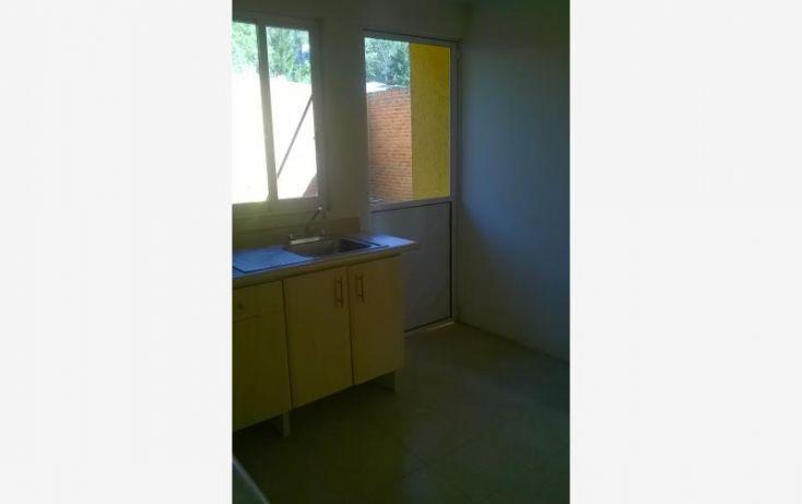 Foto de casa en venta en 15 sur 3198, santa cecilia, san pedro cholula, puebla, 1688200 no 11