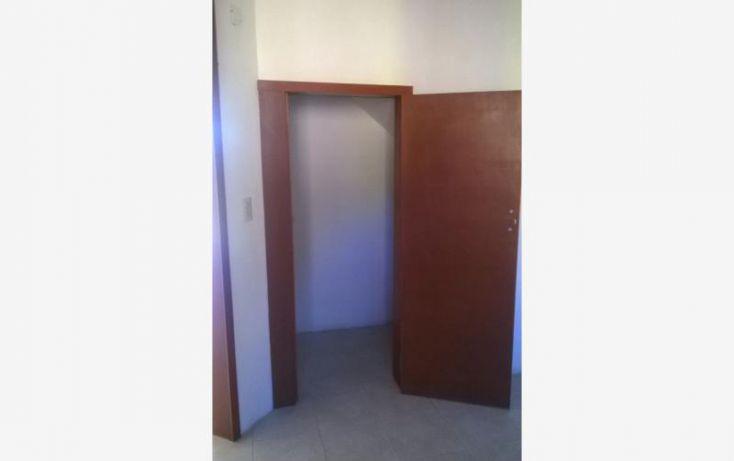 Foto de casa en venta en 15 sur 3198, santa cecilia, san pedro cholula, puebla, 1688200 no 12