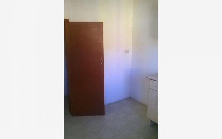 Foto de casa en venta en 15 sur 3198, santa cecilia, san pedro cholula, puebla, 1688200 no 13