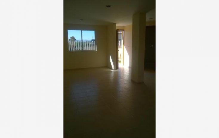 Foto de casa en venta en 15 sur 3198, santa cecilia, san pedro cholula, puebla, 1688200 no 14