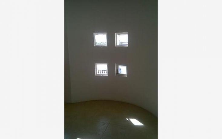 Foto de casa en venta en 15 sur 3198, santa cecilia, san pedro cholula, puebla, 1688200 no 15
